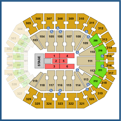 Justin Bieber Tickets Texas on Tickets Time Warner Cable Arena Justin Bieber Tickets Toyota Center Tx