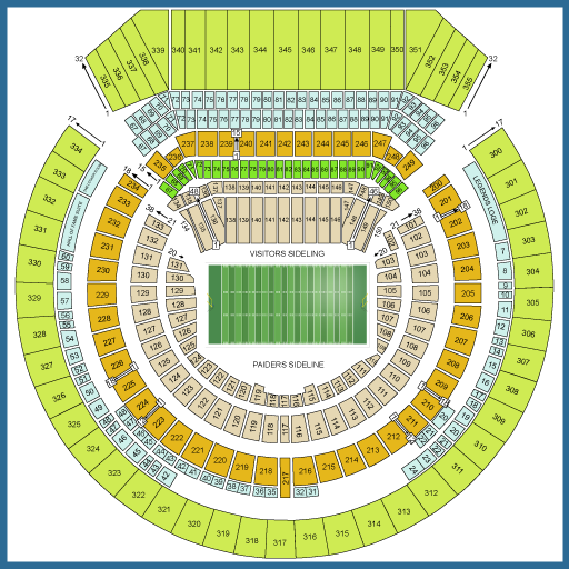 Black Hole Raiders Seating-Chart - Pics about space